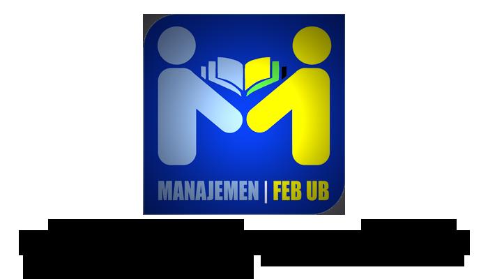 MANFEB motto
