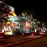 MX-Mall-Malang