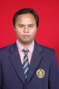 Nanang Suryadi