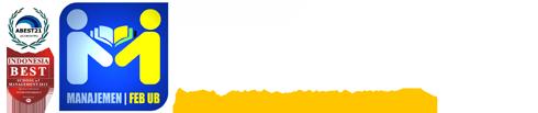 Jurusan Manajemen – Fakultas Ekonomi dan Bisnis Universitas Brawijaya