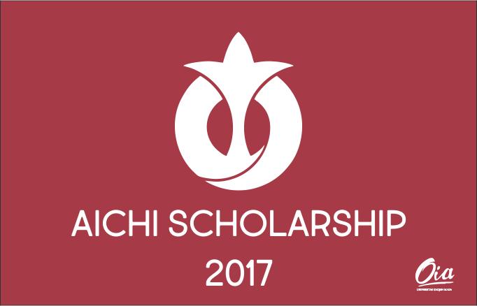 Beasiswa Penuh di Jepang untuk S2 dari Aichi Scholarship Program