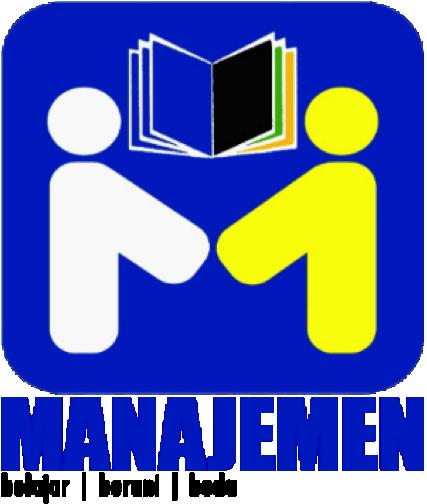 Motto Jurusan Manajemen Jurusan Manajemen Fakultas Ekonomi Dan Bisnis Universitas Brawijaya