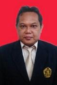 Ananto Basuki