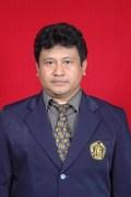 Fatchur Rohman