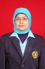 Siti Aisjah