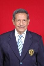 Ubud Salim